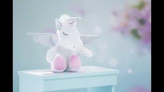 ☆Brahms Berceuse pour Bébé. Boîte à Musique Bébé pour Dormir. Lullaby Music Box Baby Sleep