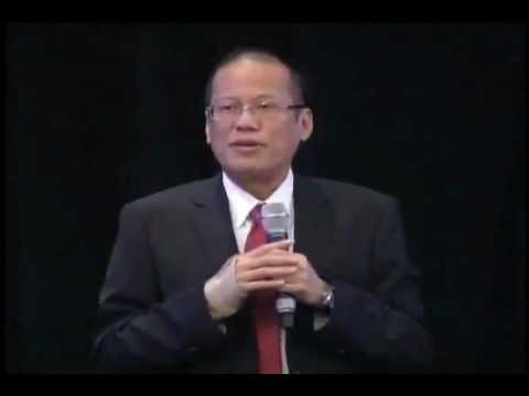 Philippines - Australia Business Forum (Speech and Q&A) 10/25/2012