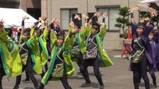 2017 07 15 131733 名大祭 むらむらむらぁず 中島礼香 検索動画 24