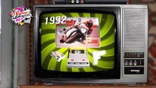 Супердискотека 90-х - Год 1992 - Promo | Radio Record