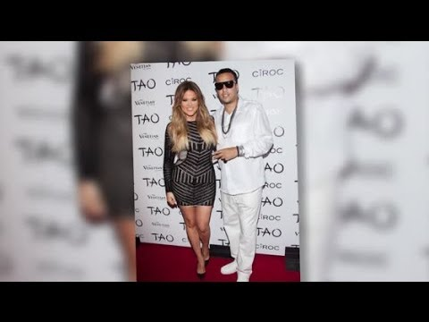 Khloe Kardashian Celebrates her 30th Birthday in Las Vegas | Splash News TV | Splash News TV