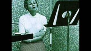 "Jo Stafford - ""Early Autumn"""