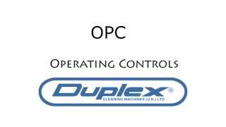 OPC 2