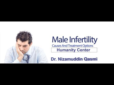 male-infertility-|-causes-and-treatment-options-|-low-sperm-count-treatment-|-humanity-center