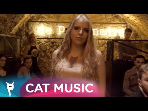 Sherrie Sherrie & The Ware - Nana Song (ft. Nina) Official Video