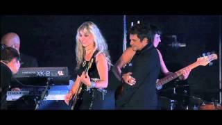Baixar Alejandro Sanz - La música no se toca (Edición Deluxe Limitada)