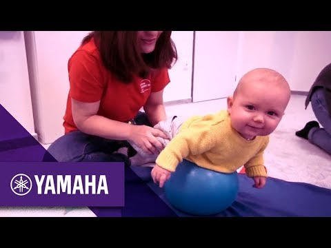 How to encourage the musical development of your child   Music Education   Yamaha Music