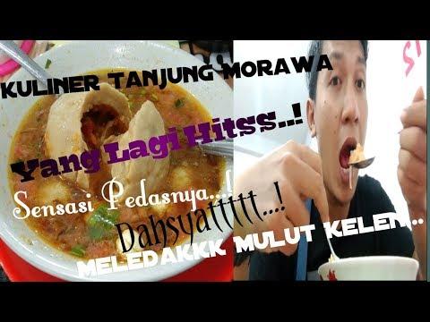 bakso-lava-ummu-akbar-kuliner-tanjung-morawa