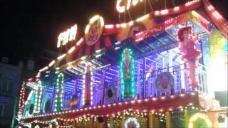 Fun Circus