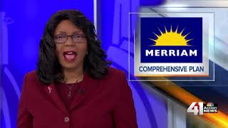 41 Action News Latest Headlines   October 16, 12pm
