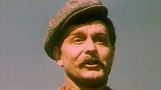 Прощайте, фараоны! (1974) фильм