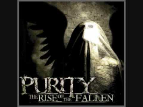 Forever Waiting - Purity