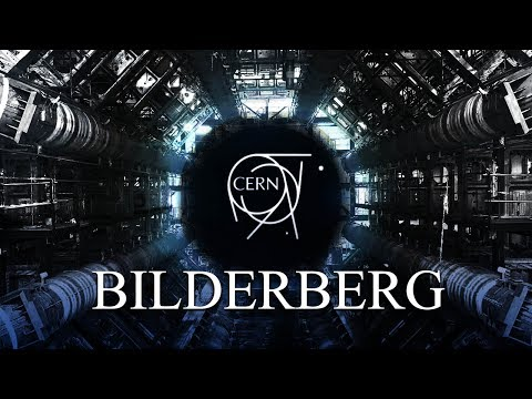 Thumbnail: Why Is CERN Going to Bilderberg This Year?