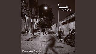 Скачать Freedom Dance
