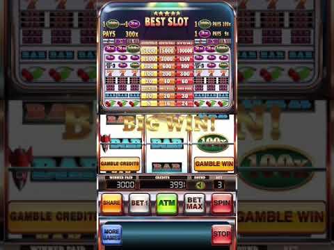 Casino Cash Advance Credit Card | Online Casino: Play Casino