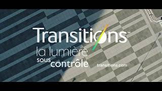TRANSITIONS GEN8