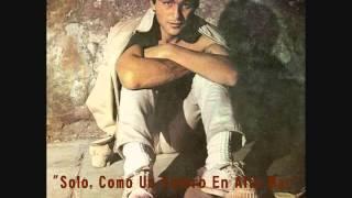 Leonardo Favio - Solo, Como Un Velero En Alta Mar