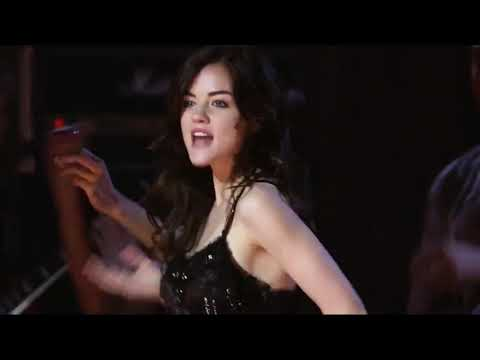 a cinderella story once apon a song - final scene pt.2