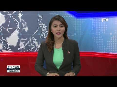 P11-M halaga ng Iligal na droga, nasabat sa Quezon City