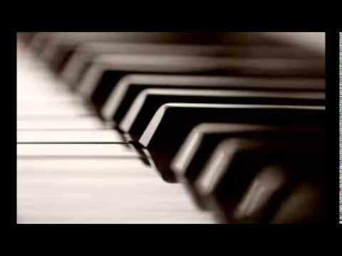 Baatein Ye Kabhi Na instrumental Song