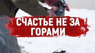 """""""Наш Путин!""""   {М}АРТ.ДОК"""
