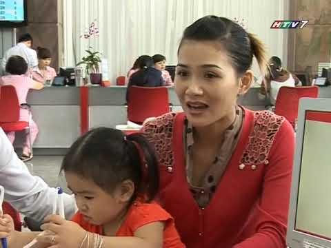 Vay Tín Chấp Shinhan Finance [ Cho Vay Tiêu Dùng Tín Chấp HVT7]