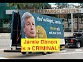 Jamie Dimon Was Wrong About Bitcoin Now The Banks Want In ...