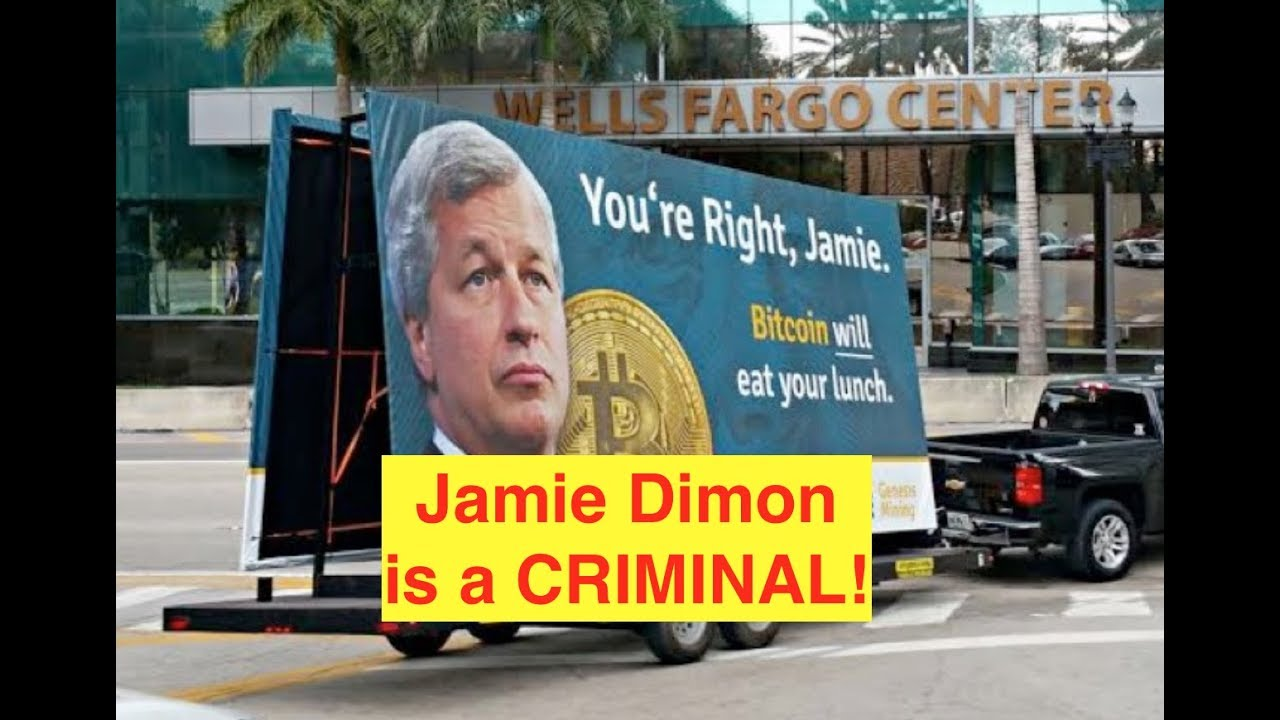 jamie-dimon-is-a-bitcoin-idiot-bix-weir