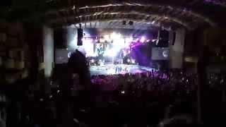 3 Sud Est - De ziua ta [Live Sala Palatului 9 mai 2014]