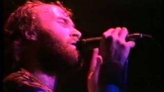 Phil Collins-Genesis Afterglow Live 1980