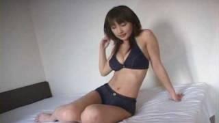 熊田曜子のムービー集めました 熊田曜子 検索動画 13