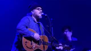 Wilco - Handshake Drugs (Live in Copenhagen, September 10th, 2019)