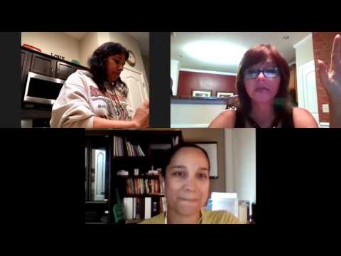 Working With the Law Chapter 10 Law of Sacrifice Belinda Foster Host