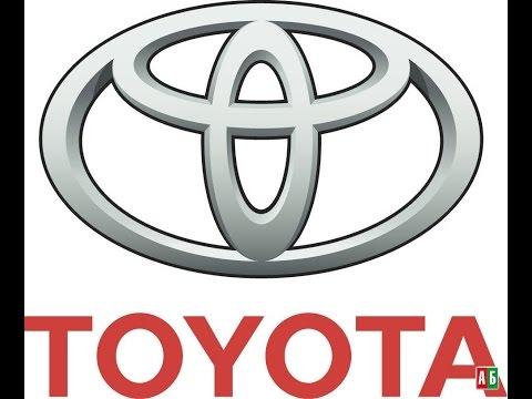 Диапазон Авто каталог автозапчастей Toyota, Nissan, Mazda