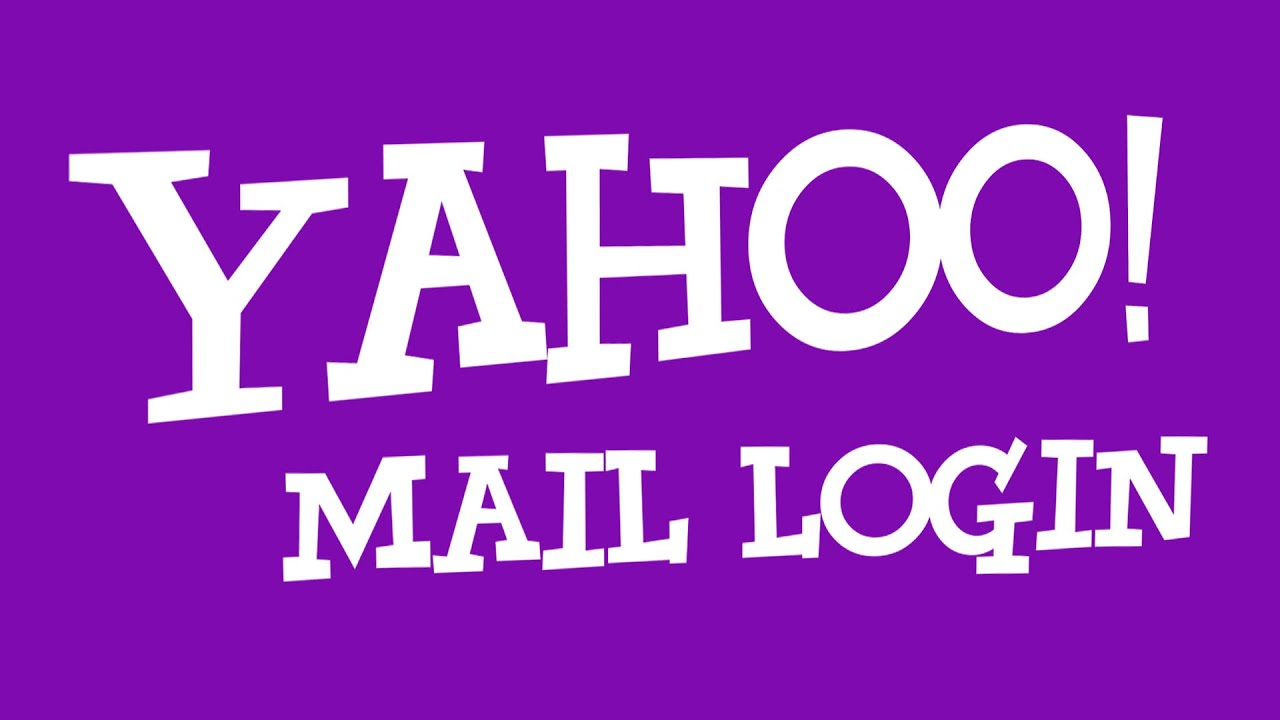 Yahoo com au sign in page