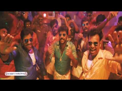 House Party HDRip   Chennai 600028 2 1080p...