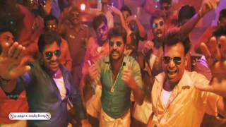 House Party HDRip   Chennai 600028 2 1080p HD