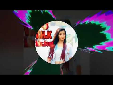 Gol Gol Gala Kar Diya Gol Gol New DJ Song Sandeep Brar