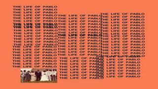 Kanye West Famous.mp3