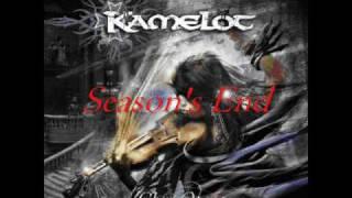 Kamelot - Season