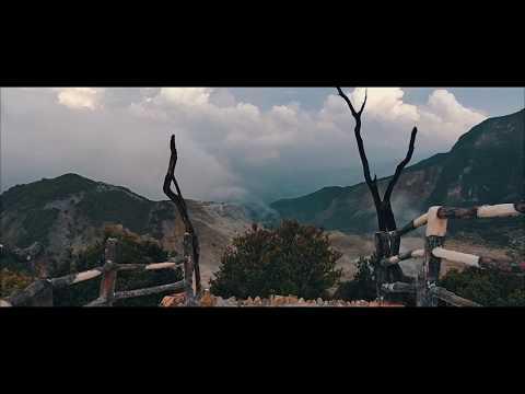 Uttarakhand #Hills #CinematicVideo | Unseen #Uttarakhand