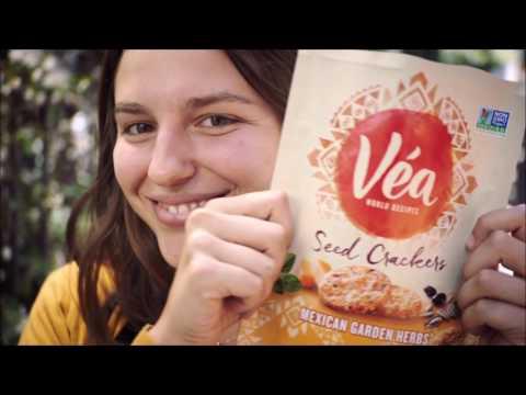 parody-of-vea-véa-seed-cracker-commercial-parodia