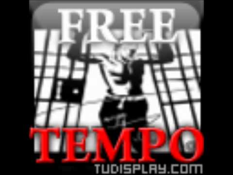 Tempo Ft. Pitbull & Tony Sunshine - Mas Rollo Que Pelicula
