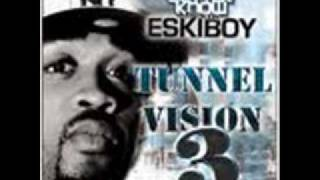 Wiley Tunnel Vision Vol 3 17 Dizzee Rascal Ice Rink
