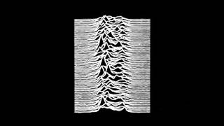 JOY DIVISION -  UNKNOWN PLEASURES ALBUM FULL (SUB ESPAÑOL)
