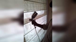 видео жалюзи Нижний Тагил