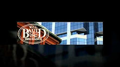 Car Insurance Bedford