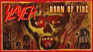 slayer-born of fire