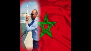 المغرب زينة البلدان.. Morocco My Country