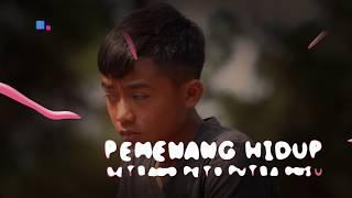 BETRAND PETO PUTRA ONSU - PEMENANG HIDUP (VERSI DANGDUT)